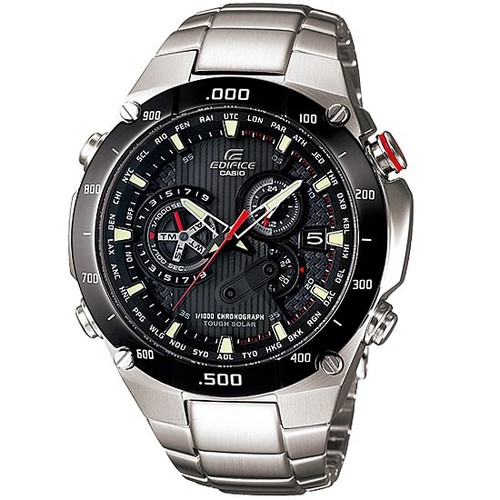 6bb1cc44b581 Inicio - Relojes INTI - 100% CASIO